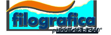 Filografica Srl