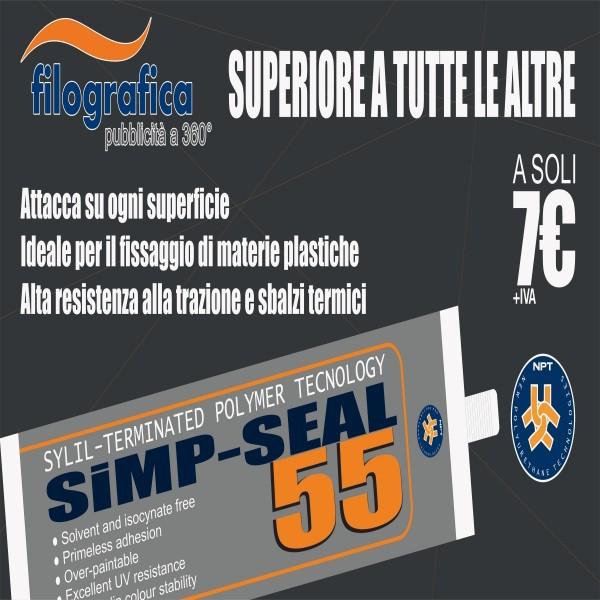 banner41-offerta